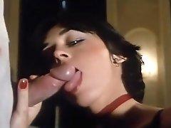 Hottest Sex Movie Vintage Crazy , Its Amazing