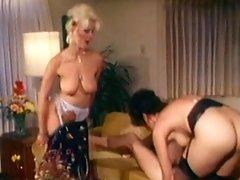 Erotic World Of Seka