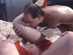 High Heels In Bed- Cdi