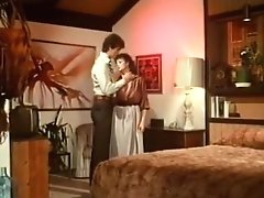 Exotic Vintage Adult Video From The Golden Epoch