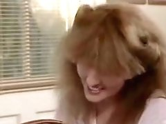 Horny Classic Porn Scene From The Golden Century
