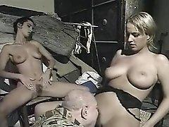 Excellent XXX Scene Group Sex Craziest Exclusive Version