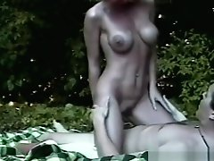 Amazing Sex Clip Red Head Incredible , Take A Look
