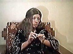 Valentina Ragazza In Calore