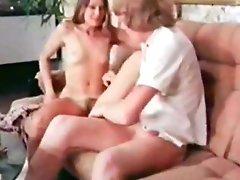 Video Orgy