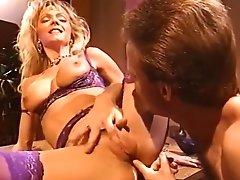 Scene 2 From Stripper Named Desire