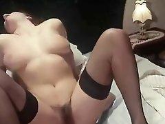 Big Tits Hariy Vintage Fuck