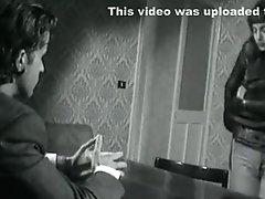 Amazing XXX Video Amateur Greatest Unique