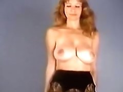 Classic Striptease & Glamour #08