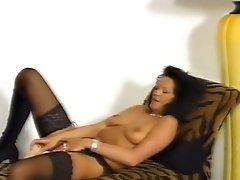 Ribu Casting 51