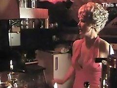 Dance Battle - Barhostess Vs Barmaid