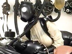 Gummiklinik Frau Dr Monteil 2
