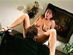 Golden Age Of Porn: Asia Carerra