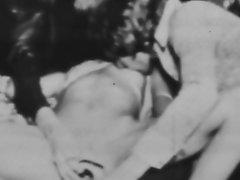 Linda Lovelace Threeway Fuck And Eating Jizm