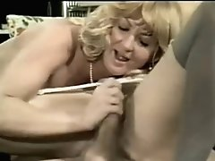 Superb Cum-shots 55