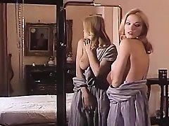 Brigitte Lahaie Solo