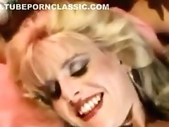 Amber Lynn - Strokin To The Oldies
