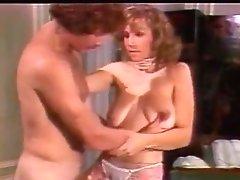 Swedish Erotica 4 Hours 8
