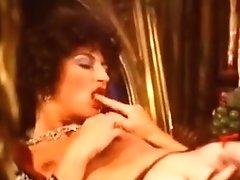 Crazy Vintage Sex Movie From The Golden Epoch