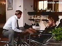Hottest Classic Porn Clip From The Golden Epoch