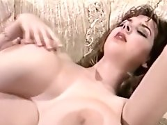 Horny Classic Sex Movie From The Golden Century