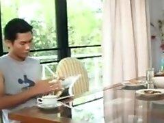 Thai - Ruk Nong Mia