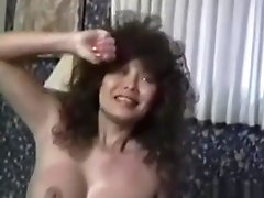 Edpowers - Asian Perv Jade East Dicked Hard Before Creampie