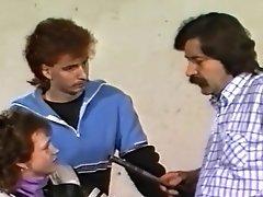 Best Adult Video Vintage Newest Full Version