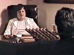 Dr. Bizarro  1983