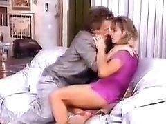Erica Boyer - Joey Silvera