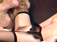 Astonishing XXX Clip Group Sex New