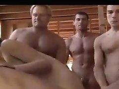 Klassischer Porno 9