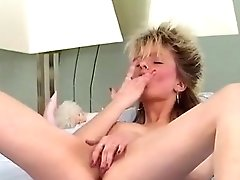 Fabulous Vintage XXX Scene From The Golden Period
