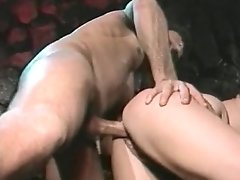 Deep Throat 6