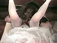 Oriental Lesbian Fantasies