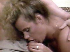 Swedish Erotica 118