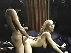 Golden Age Of Porn: Carol Connors