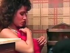Horny Classic XXX Clip From The Golden Age