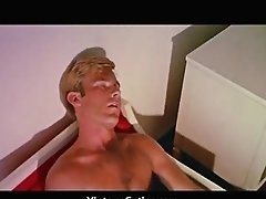 Beautiful Teen's Best Love Action (1970s Vintage)