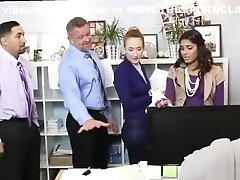 Two Men Having Sex Together Bring Your Duddy's Daughter To Work Day
