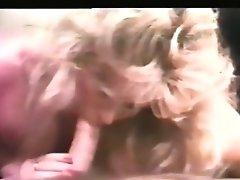 Trampire (1987) Vhsrip