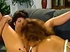 Best Adult Video Lesbian Great Ever Seen