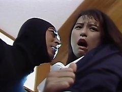 Jpn Vintage;schoolgirl;rena Murakami,maria Himeno,chiharu Aoyama;juicy Pro