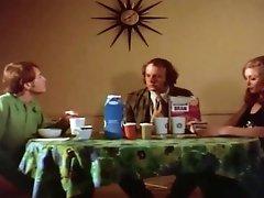Schoolgirl Bride (1975)