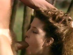Swedish Erotica 19