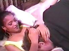 Crazy Retro Porn Clip From The Golden Century