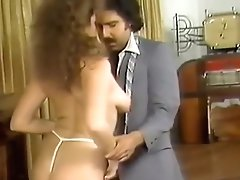 Exotic Porn Clip Big Tits Check Watch Show