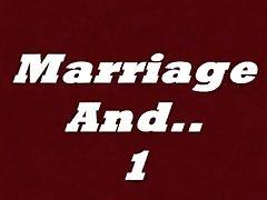 Vintage Marriage And.. 1 N15