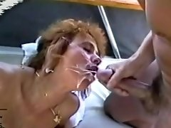 Loads Of Fun 4