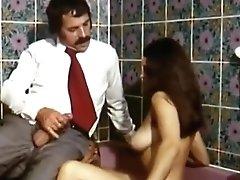 Best Vintage Fucking 15